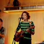 002-bethany-and-the-guitar-kurtis-bethany-parks2