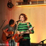 003-bethany-and-the-guitar-kurtis-bethany-parks