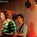 006-bethany-and-the-guitar-kurtis-bethany-parks