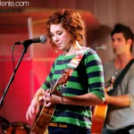 007-bethany-and-the-guitar-kurtis-bethany-parks