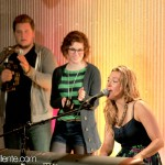 015-bethany-and-the-guitar-rachel-platten