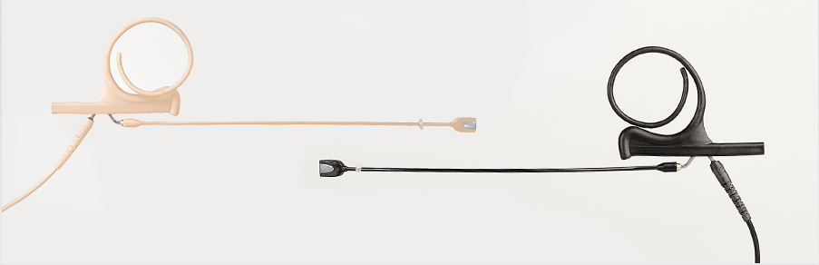 dpa d fine headset mic review jason castellente. Black Bedroom Furniture Sets. Home Design Ideas